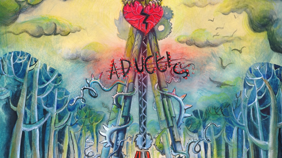 Aductis1-vooraanzicht (Large)