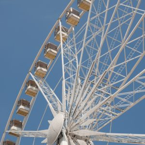 mini-roue_de_paris_02