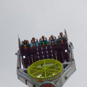 turbine_flasher32